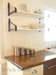 kitchen style beige granite countertop white cabinets modern