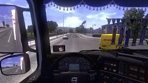 volvo 500 truck euro truck simulator 2 volvo fh 12 500 youtube