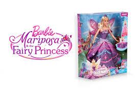 barbie mariposa logo packaging keyart u2013 sweet tooth design