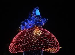 disney world light parade are nighttime parades at walt disney world gone forever theme