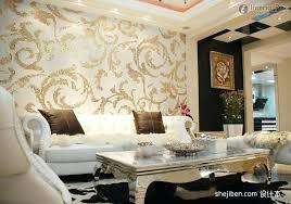 Wallpaper Design For Room - best wallpaper designs for living room luxury with modern
