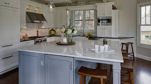 kitchen traditional oak kitchen designs small kitchen island