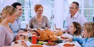 dia de accion de gracias thanksgiving day origenes y tradiciones