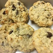 cookies cuisine az almond cookies from the bakery mm yelp