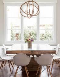 ladari sala da pranzo lade per tavolo da pranzo beautiful tavoli sala da pranzo arte