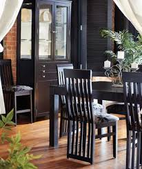 19 best bermex images on pinterest to find out dining room