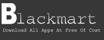 blackmart apk android blackmart app free blackmart apk for android updated