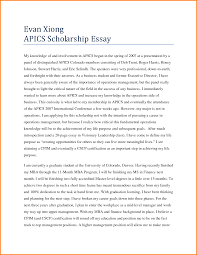 transition words for college essay resume examples nursing new