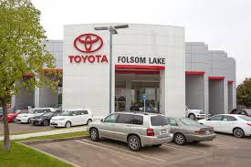 toyota car dealers toyota dealership serving folsom dealership folsom dealer