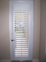 Window Coverings For Patio Door Perfect Plantation Shutters Door For Sliding Glass Doors Lowes O