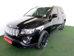 compass jeep 2014 2014 jeep compass 2 0 limited at imperial select alberton