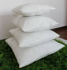 Where To Buy Cushion Stuffing Popular Polyester Filling For Pillows Buy Cheap Polyester Filling