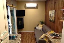 interior of shipping container homes shipping container home interior cargo home interior 2 shipping