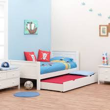 Girls Trundle Bed Sets by Best 25 Contemporary Kids Bedding Ideas Only On Pinterest