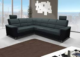 living room furniture san diego underground furniture san diego ca san diego sofa pb furniture