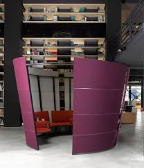 Partition Furniture by Oblivion Partition Panel Space Dividers From Koleksiyon