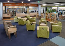 Library Interior Design Space Planning Design 102 Implementing Your Plan Ideas