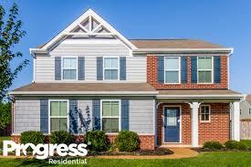 Murfreesboro Tn Zip Code Map by 2928 Weston Blvd For Rent Murfreesboro Tn Trulia