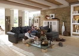 gestaltung wohnzimmer keyword geschickt on wohnzimmer auch 30 wohnzimmerwände ideen