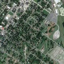 missouri casinos map casinos near luck casino caruthersville