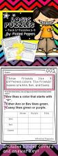 16 best brain teasers images on pinterest brain teasers puzzles