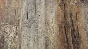 Laminate Barnwood Flooring Laminate Floor Gallery Richland Wa Cost Less Carpet
