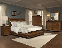 The Bedroom Furniture Store by The Bedroom Store Related To Bedroom Store Bedroom Store Izone
