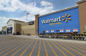 wal mart hours of operation store locations near me and phone