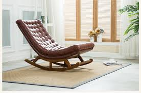 modern lounge chairs for living room how to use a lounge chair in contemporary living room chairs for
