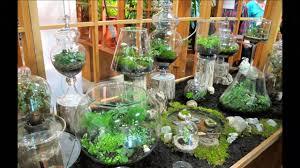 indoor kitchen garden ideas 10 diy indoor herb garden ideas and planters throughout gardening