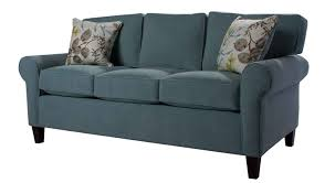 Norwalk Furniture Sleeper Sofa Circle Furniture Copley Sofa Sofas Boston Furniture Circle