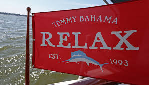 Bahamas Flag Meaning Tommy Bahama Menswear Brand Had Its Roots In Minn 20 Years Ago