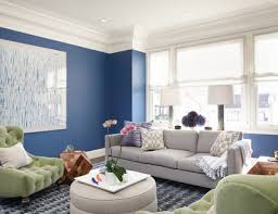 home modern interior design a designer guide to decorating in contemporary style