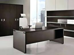 Modern Executive Desks Contemporary Executive Desk Larger Photo Email Modern Executive