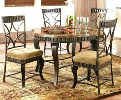 Rooms To Go Dining Room Furniture Beautiful Rooms Go Dining Tables Inspirations With Room And Chairs