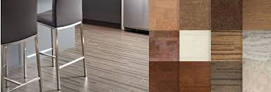 floors direct quality flooring products customer satisfaction