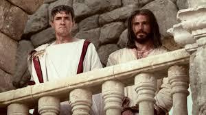 imagenes de jesus ante pilato jesús es condenado ante pilato canal mormón