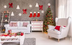 top 10 best merry christmas wallpapers 2016 17 hd download merry christmas home decor 10 christmas tree at night wallpaper