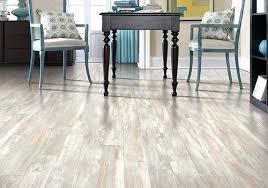 Best Laminate Flooring Brands Top Laminate Flooring Best Laminate Flooring Brand Top 10
