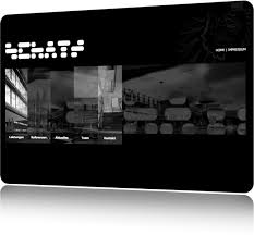 architektur homepage architekt schatz
