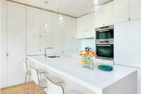 Korea Style Interior Design 5 Ideas For A Modern Korean Style Home Good Reads Life Inspired