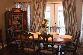 Modernizing Antique Furniture by To Update Paint Antique Inherited Furniture Or Not Hometalk