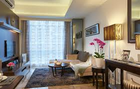 serviced residences in singapore for rent far east hospitality