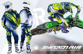 dc motocross boots answer racing syncron air motorcycle motocross gear apparel