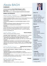 principal resume 2017 free resume builder resume nyys us