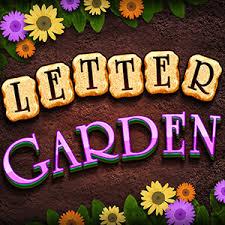 play letter garden washington post the washington post