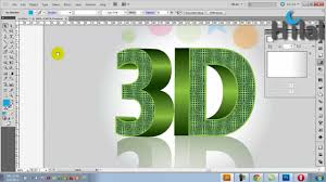 home design 3d gold for windows 3d text design tutorial in adobe illustrator youtube