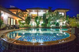 hotel oasis hakuna matata chaweng thailand booking com