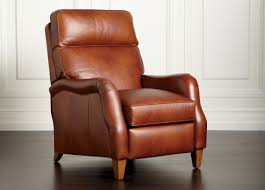 Leather Furniture Sofa Furniture Ethan Allen Leather Furniture For Excellent Living Room