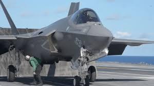 lockheed martin help desk aircraft carrier lockheed martin f 35c lightning ii carrier